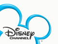 Disney channel logo.png