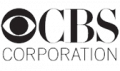 CBS Corporation-logo.png