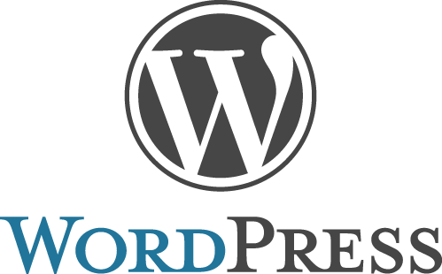 File:Wordpress-logo-stacked-rgb.png