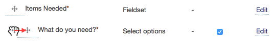 Fieldset Indent.png