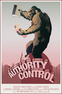 Authority control.jpg