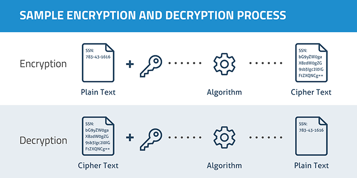 Encryption Decryption Sample.png