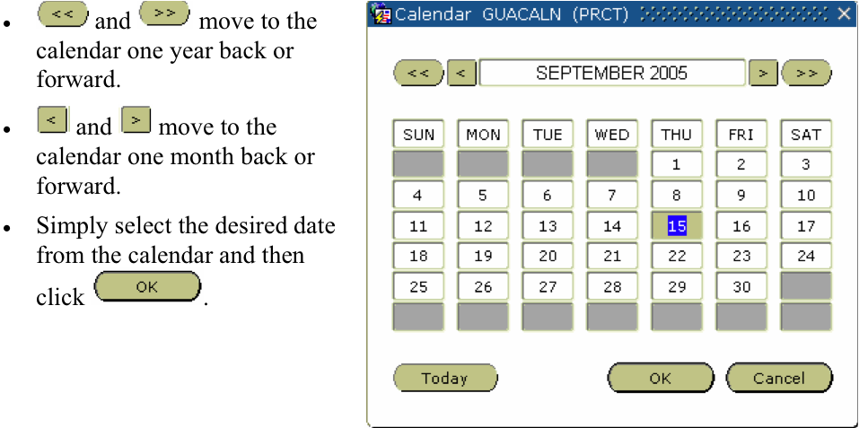 Calendar GUACALN.png