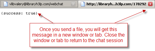 Libraryh3lp librarian filesend success.png