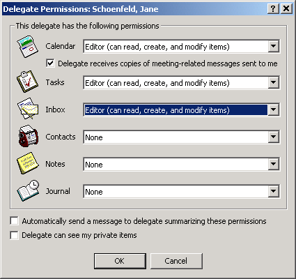 Delegate permissions dialog box.PNG