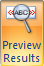 Preview results button.PNG