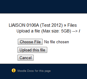 File:Choose a file.png