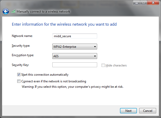 Win7 wireless 6.png