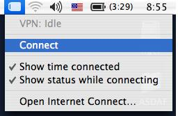 Mac VPN Connect graphic 3.PNG