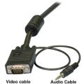 Vga cable with audio.jpg