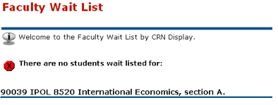 Bwwaitlist.png