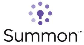 alignment=top