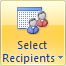 Select recipients button.PNG