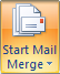 Start mail merge button.PNG
