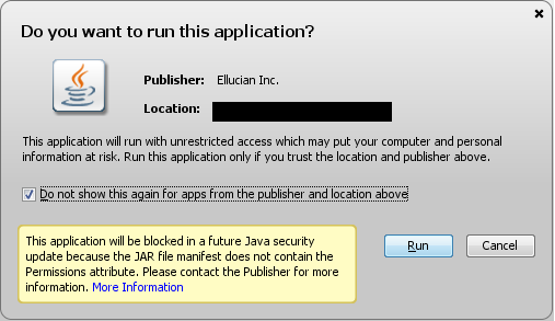 Do you want to run app.png