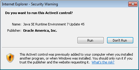 Activex control warning.png