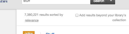 Summon-refine-your-search.png