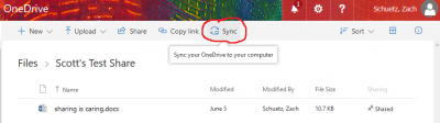 Sync shared folders.png