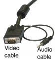 Vga cable with audio.png