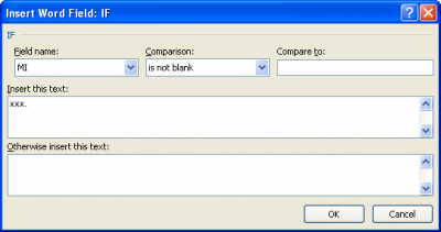 Insert word field IF dialog example.PNG