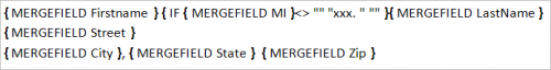 Mergefield conditional example.PNG
