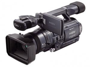 sony fx1 library its wiki rh mediawiki middlebury edu sony hdr fx1 manual Camcorder Sony FX 1