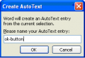 Word create auto text.PNG
